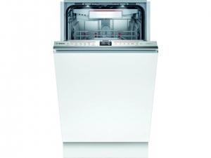 Посудомийна машина Bosch SPV6ZMX23E