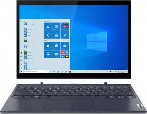 Ноутбук Lenovo Yoga Duet 7 (82AS0070RA)