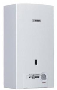 Газова колонка Bosch W 10-2 P