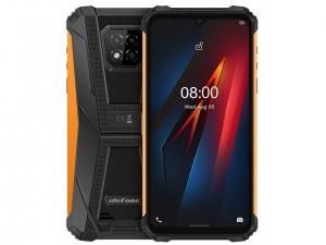 Смартфон Ulefone Armor 8 4/64Gb Orange