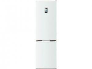 Холодильник NoFrost ATLANT ХМ 4424-109-ND