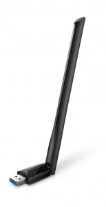 Адаптер TP-Link Archer T3U AC1300, USB 3.0, mini