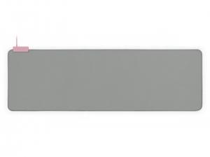 Килимок для мишки Razer Goliathus CHROMA Extended Quartz (RZ02-02500316-R3M1)