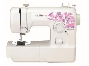 Швейна машина Brother ModerN 17