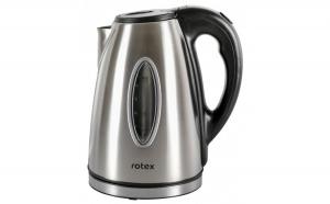 Електрочайник Rotex RKT17-G