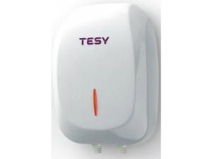 Водонагрівач Tesy EU IWH 80 X02 IL