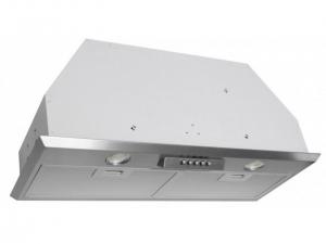 Витяжка повновбудована Eleyus Modul 1200 LED SMD 70 IS