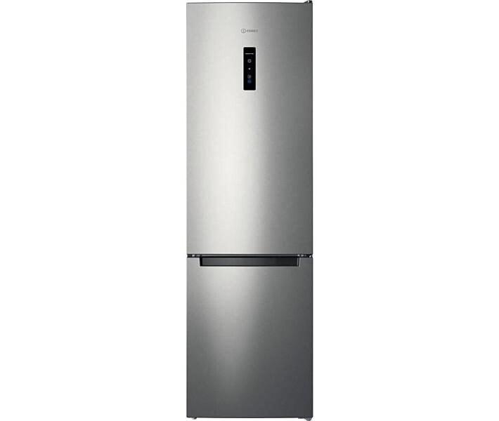 Холодильник NoFrost Indesit ITI 4201 S UA