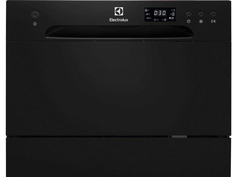 Посудомийна машина Electrolux ESF2400OK