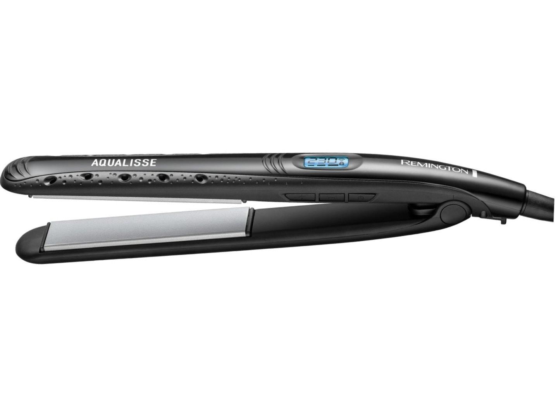 Вирівнювач Remington S7307 Aqualisse Extreme
