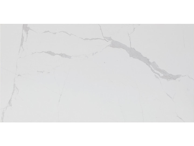 Обігрівач керамічний Теплокерамік TCM-RA1000 Чорний