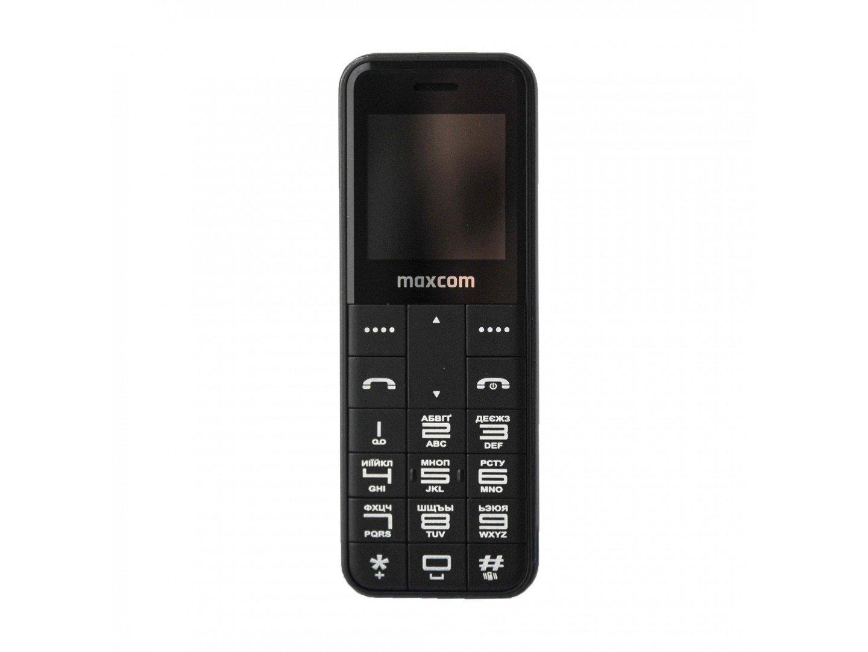 Мобільний телефон Maxcom MM111