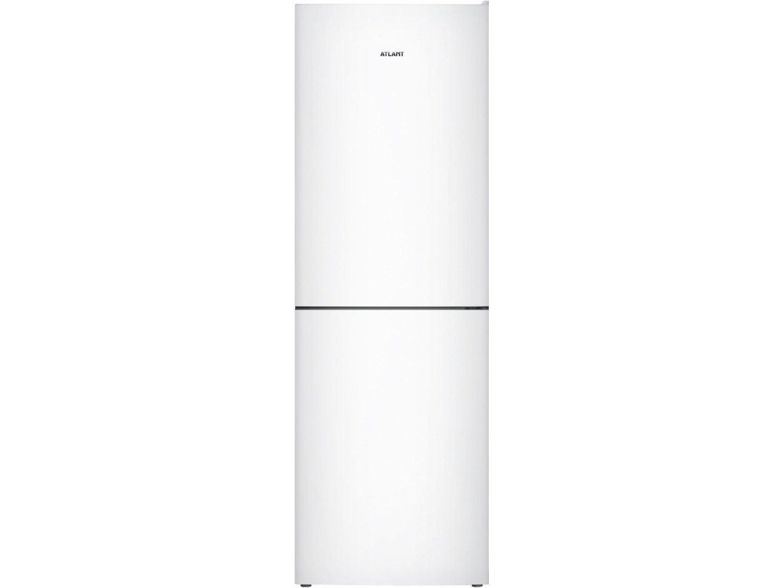 Холодильник ATLANT ХМ-4619-500