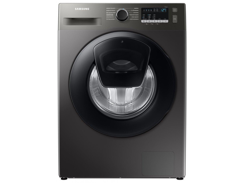 Пральна машина Samsung WW90T4541AX/UA