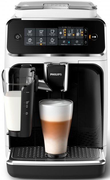 Кавомашина Philips Series 3200 EP3243/50