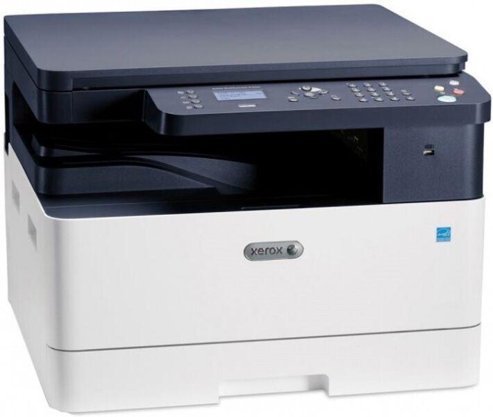 МФУ Xerox B1025 (кришка)