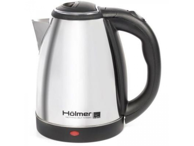 Електрочайник Holmer HKS-1810