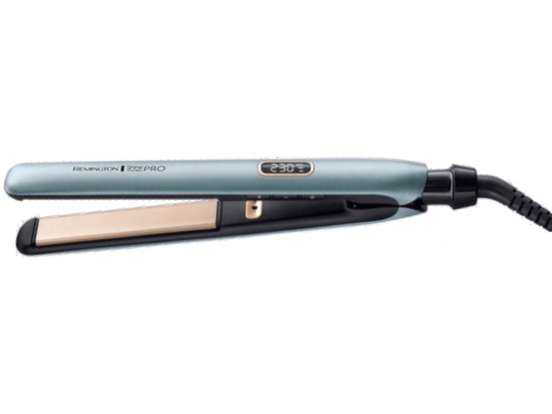 Вирівнювач Remington S9300 Shine Therapy PRO