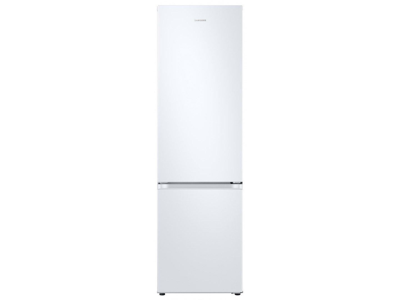 Холодильник NoFrost Samsung RB38T603FWW/UA