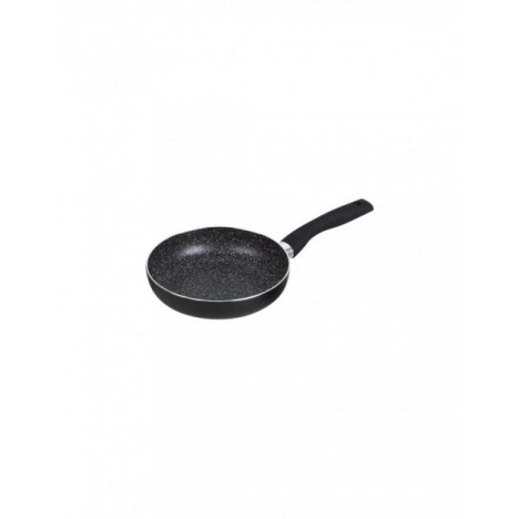 Сковорода KingHoff 28 см (PH-3983 KH)