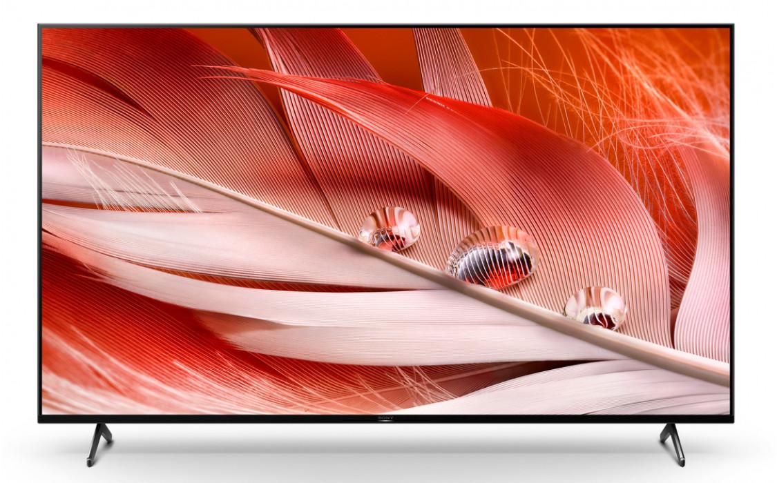 Телевізор Sony XR75X90JCEP