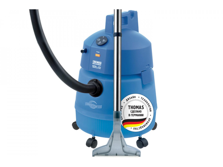 Пилосос миючий Thomas Super 30 S Aquafilter