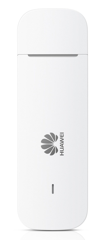 Модем USB Huawei E3372h-320 2G/3G/4G (cat4) USB