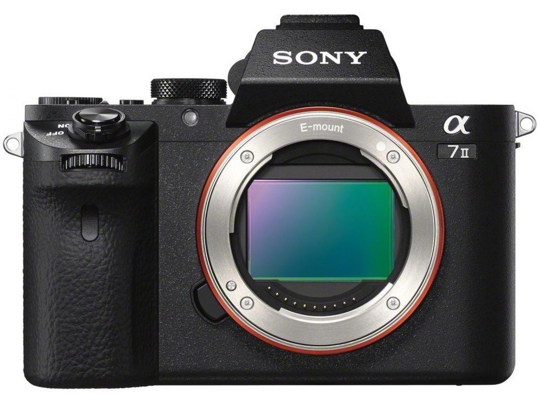 Цифрова камера  Sony Cyber-Shot RX0 MkII