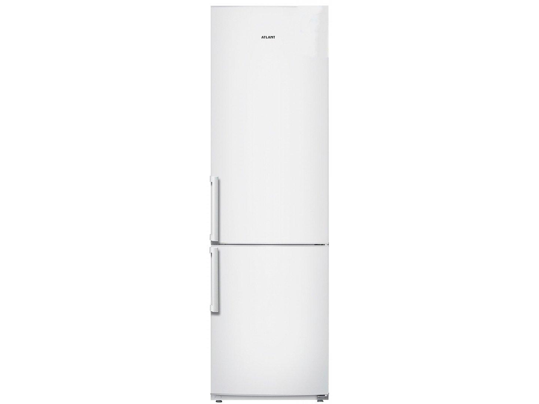 Холодильник NoFrost ATLANT XM-4426-500-N