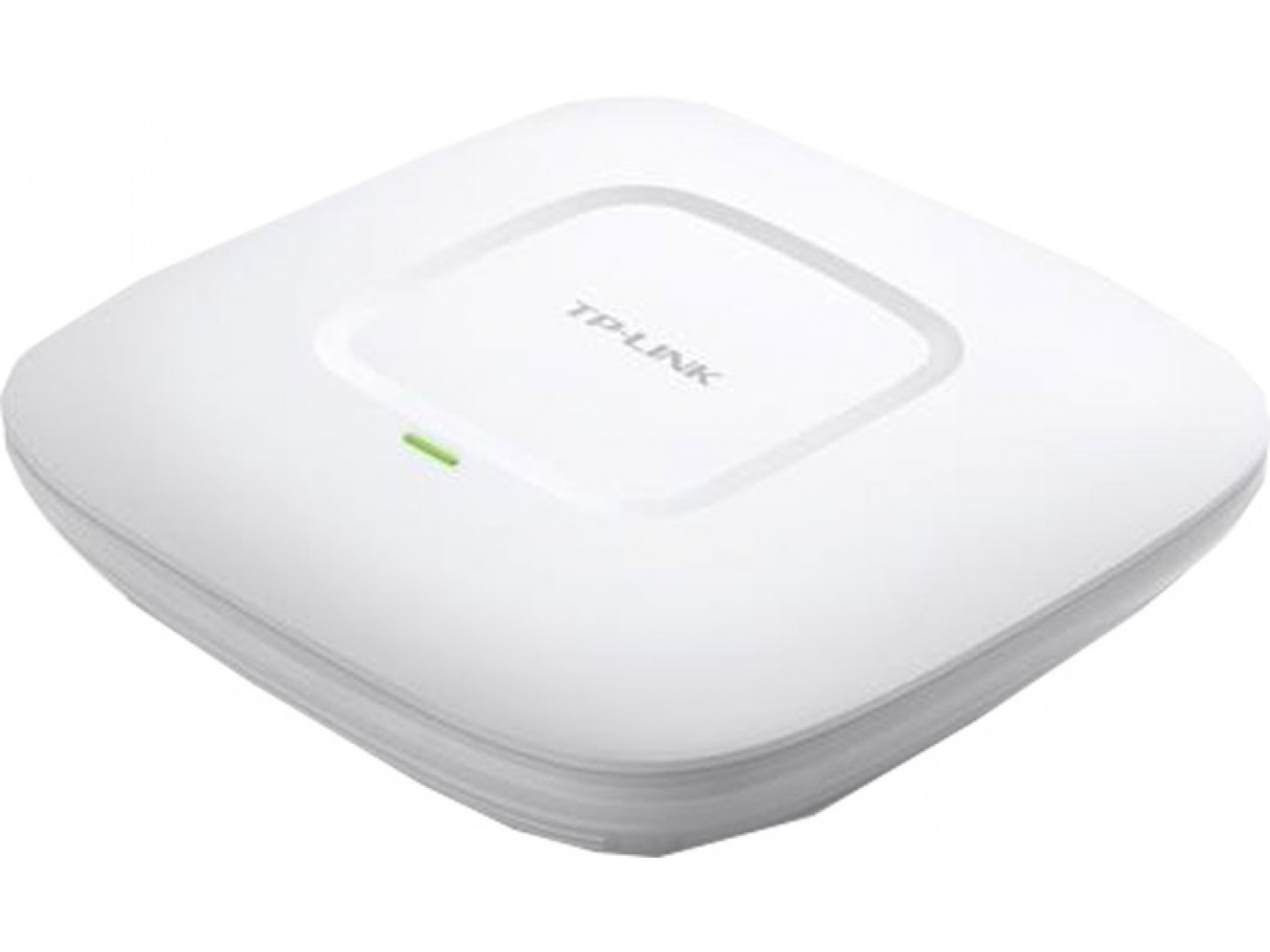 Маршрутизатор TP-Link EAP115-WALL