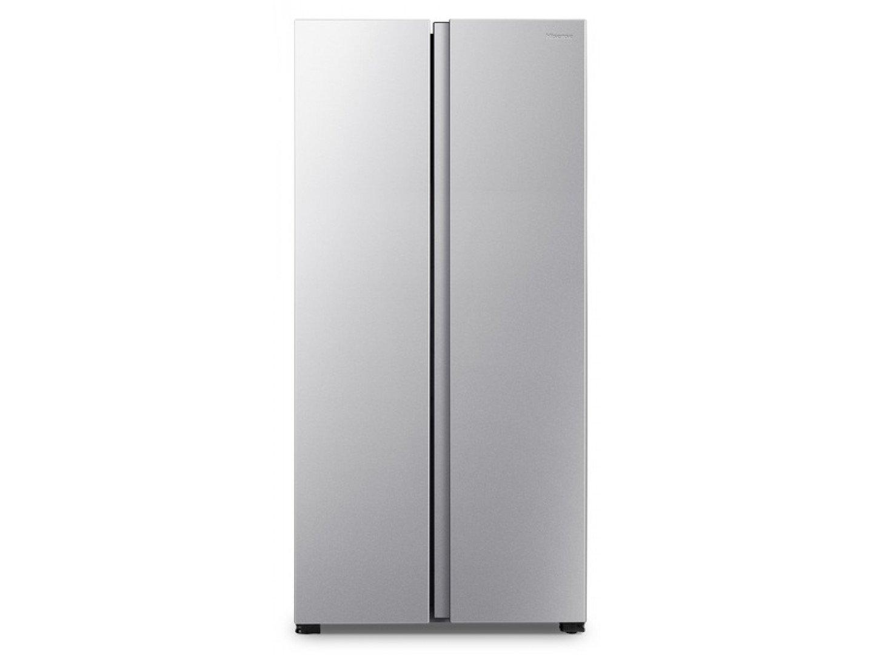 Холодильник NoFrost Hisense RS 560N4AD1