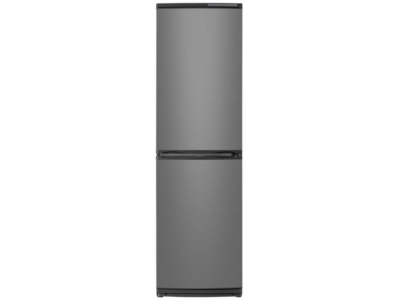 Холодильник ATLANT ХМ-6025-562