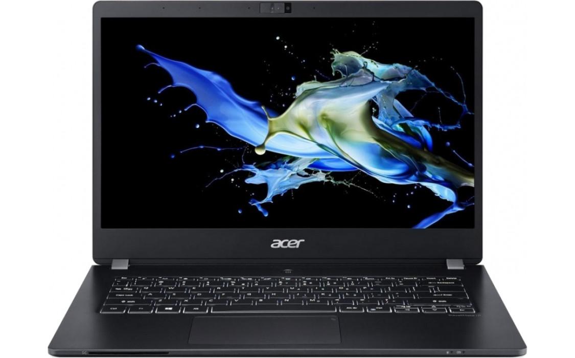 Ноутбук Acer TravelMate P6 TMP614-51-G2 (NX.VNTEU.001)