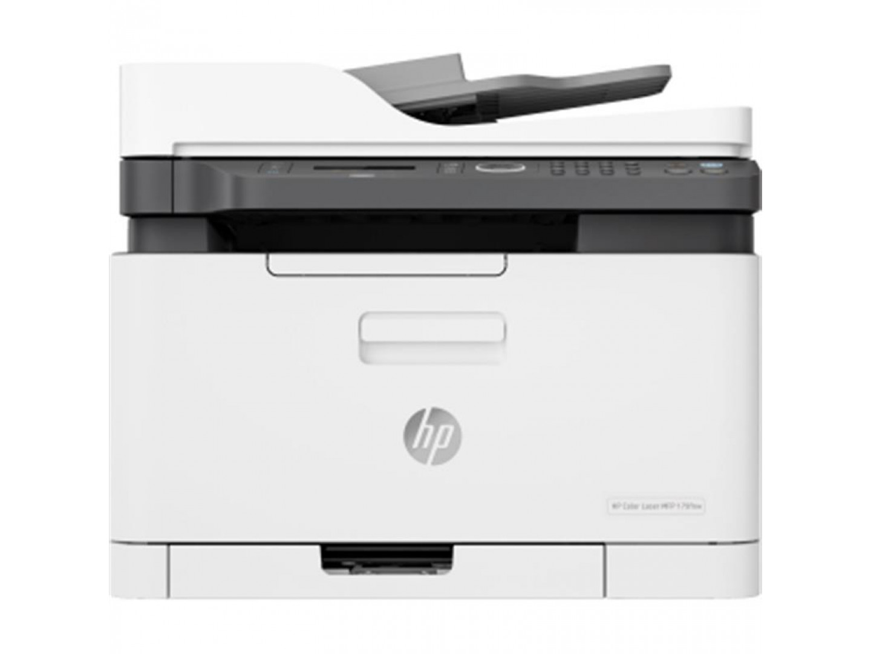 МФУ HP Color Laser 179fnw