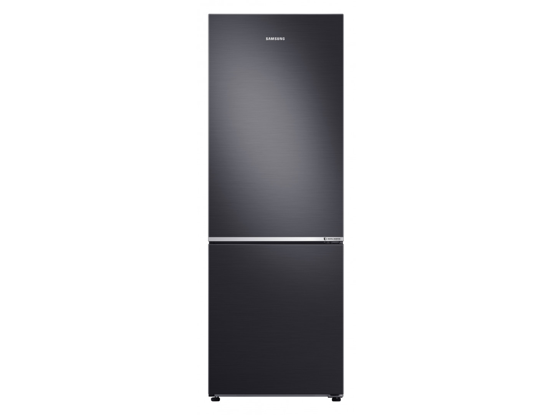 Холодильник NoFrost Samsung RB30N4020B1/UA