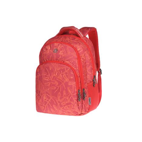 Рюкзак для ноутбука Wenger Upload 16