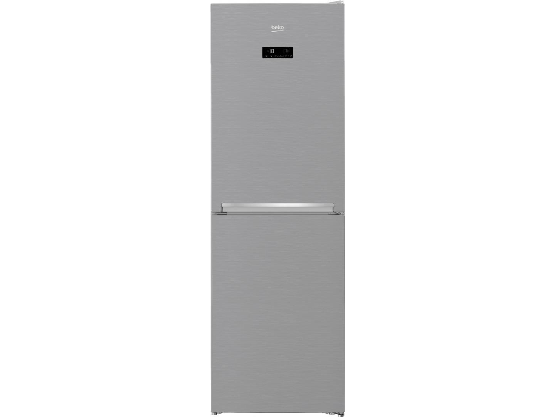 Холодильник NoFrost Beko RCNA386E30ZXB