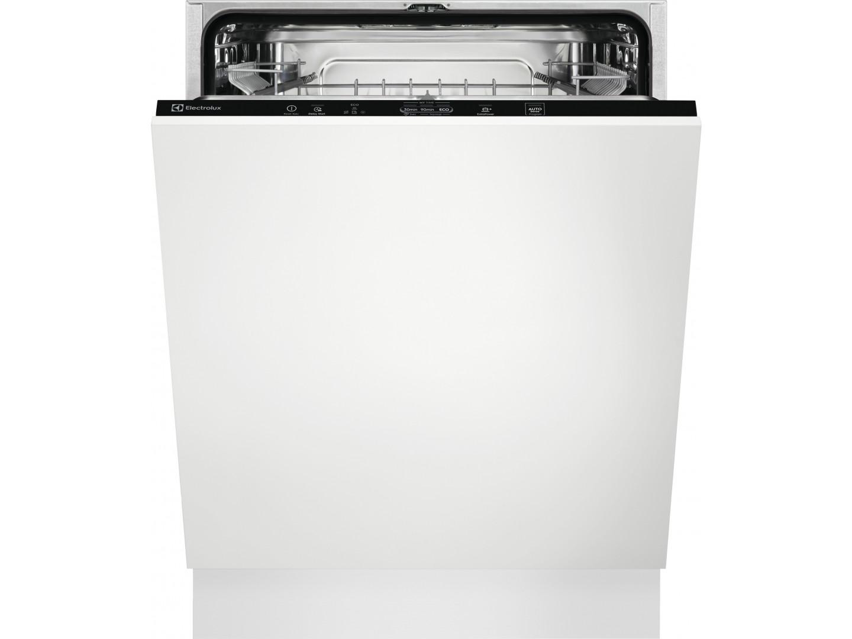 Посудомийна машина Electrolux EEA927201L