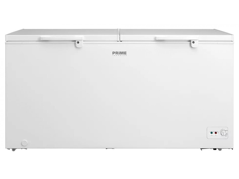 Морозильна ларь Prime Technics CS 56148 M