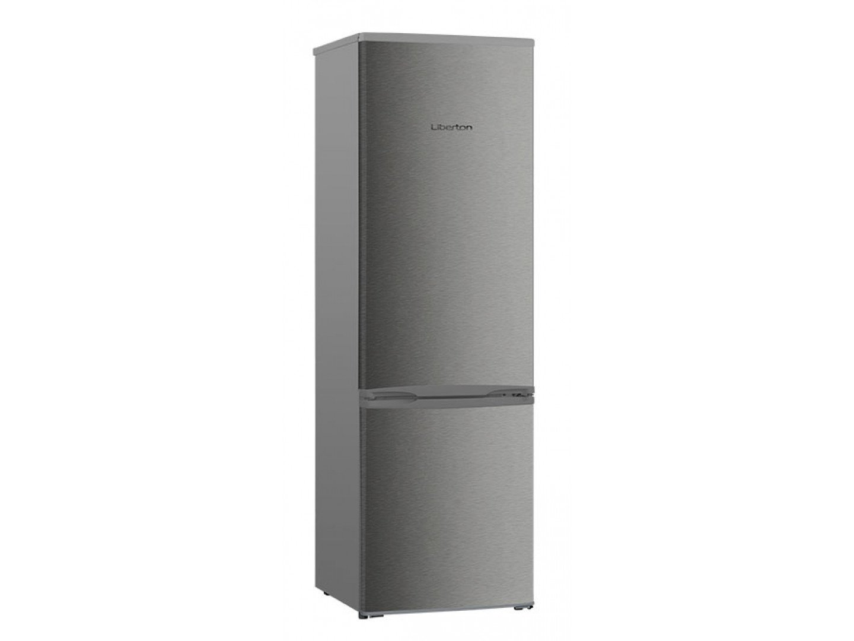 Холодильник Liberton LRD 176-274SH