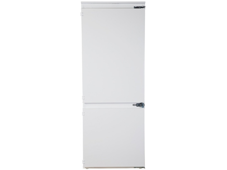 Холодильник NoFrost Hansa BK316.3FA