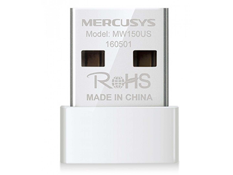 Адаптер MERCUSYS MW150US