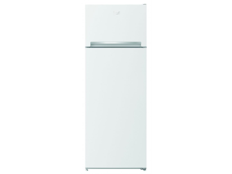 Холодильник Beko RDSU8240K20W