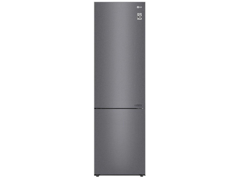 Холодильник NoFrost LG GA-B509CLZM