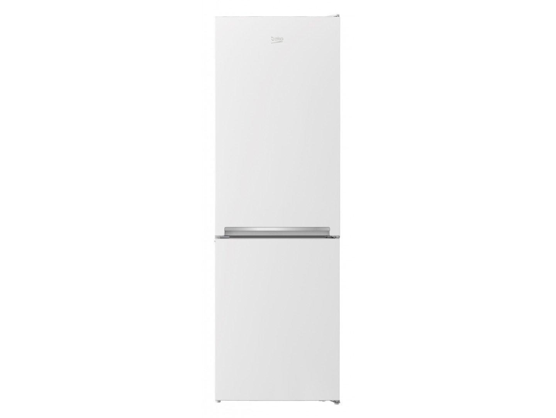 Холодильник NoFrost Beko RCNA366K30W