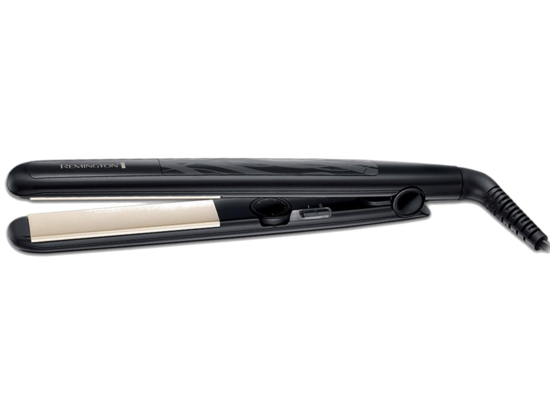 Вирівнювач Remington S3505GP Style Edition