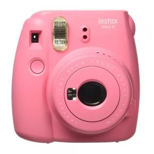 Фотокамера миттєвого друку