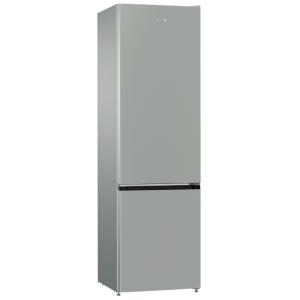 Холодильники капельные