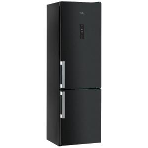 Холодильники комбинированные