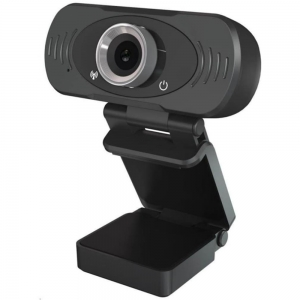 Веб камери